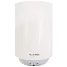 Ariston ABS PRO ECO PW 30 V Slim