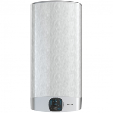 Ariston ABS VLS EVO WI-FI 50