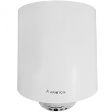 Ariston ABS PRO ECO PW 50 V